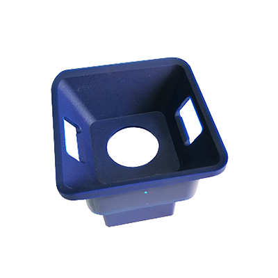 Plastic Injection Moulding Die Makers