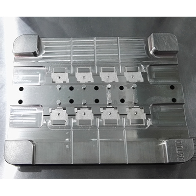 automotive-diode-plastic-car-component-8-cavities-injection-mould--01-259b