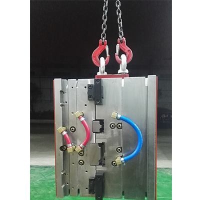 car-parts-mold-01-207-1b
