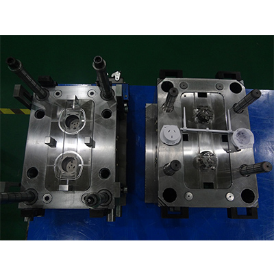 charger-mould-496-4b