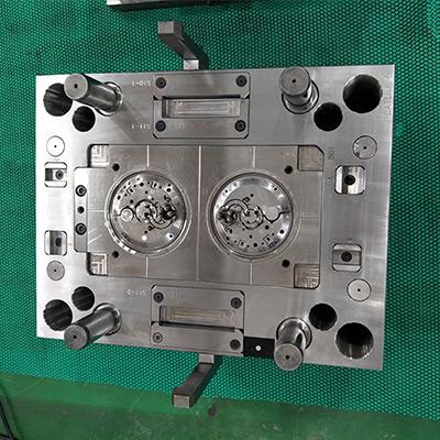 oem-plastic-housing-auto-parts-mould--01-226-1c