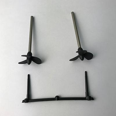 3-plate-mould-49113-21d