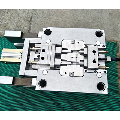 dentist-products-mould-49168-7a