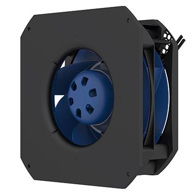 fan-mould-49140-3d