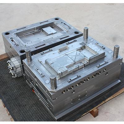 medical-equipment-22-15b