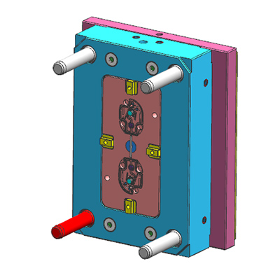 over-molding-process-part-49113-17c
