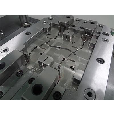 plug-mould--4941-2c