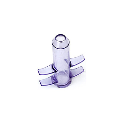 Medical Molding Parts