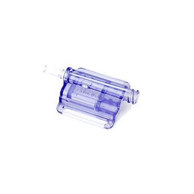 plastic-molding-medical-parts