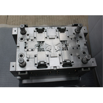 Plastic Injection Mold for Plastic Molding Parts