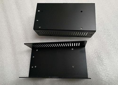 Powder Coating Metal Cabinet